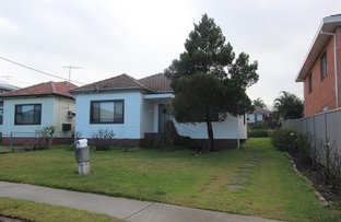 Picture of 54 Lombard Street, Fairfield West NSW 2165
