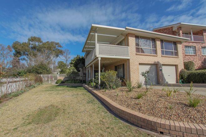 11 Green Street, WEST BATHURST NSW 2795