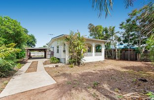 Picture of 1447 Riverway Drive, Kelso QLD 4815