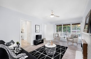 Picture of 23 Rotherwood Avenue, Ringwood East VIC 3135