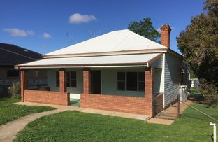 Picture of 15 Goobang Street, Parkes NSW 2870
