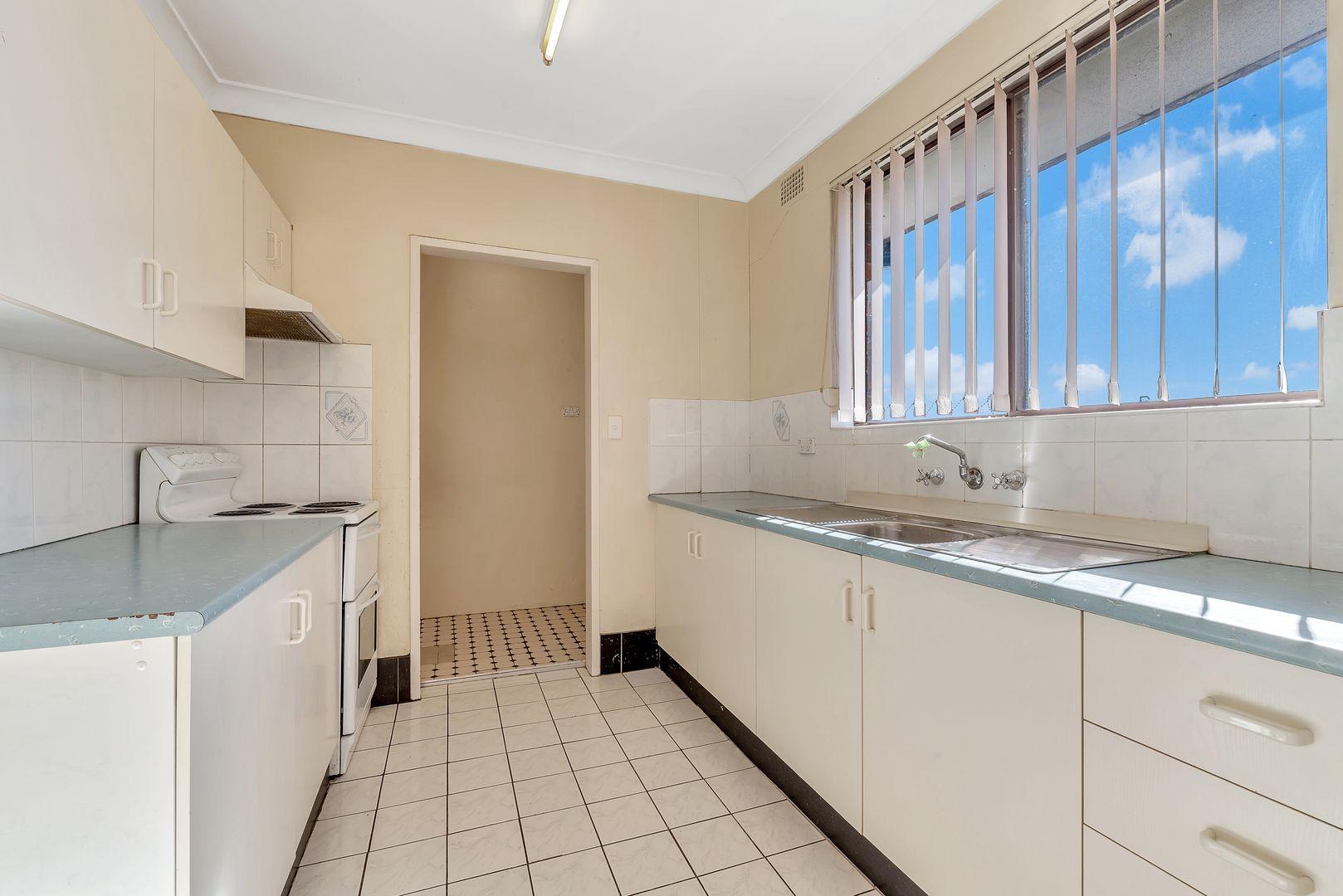 46/73 Mcburney Road, Cabramatta NSW 2166, Image 1