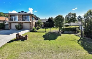 5 Holly Crescent, Windaroo QLD 4207