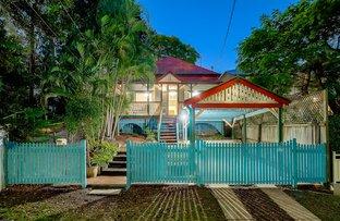 29 Mossvale Street, Ashgrove QLD 4060