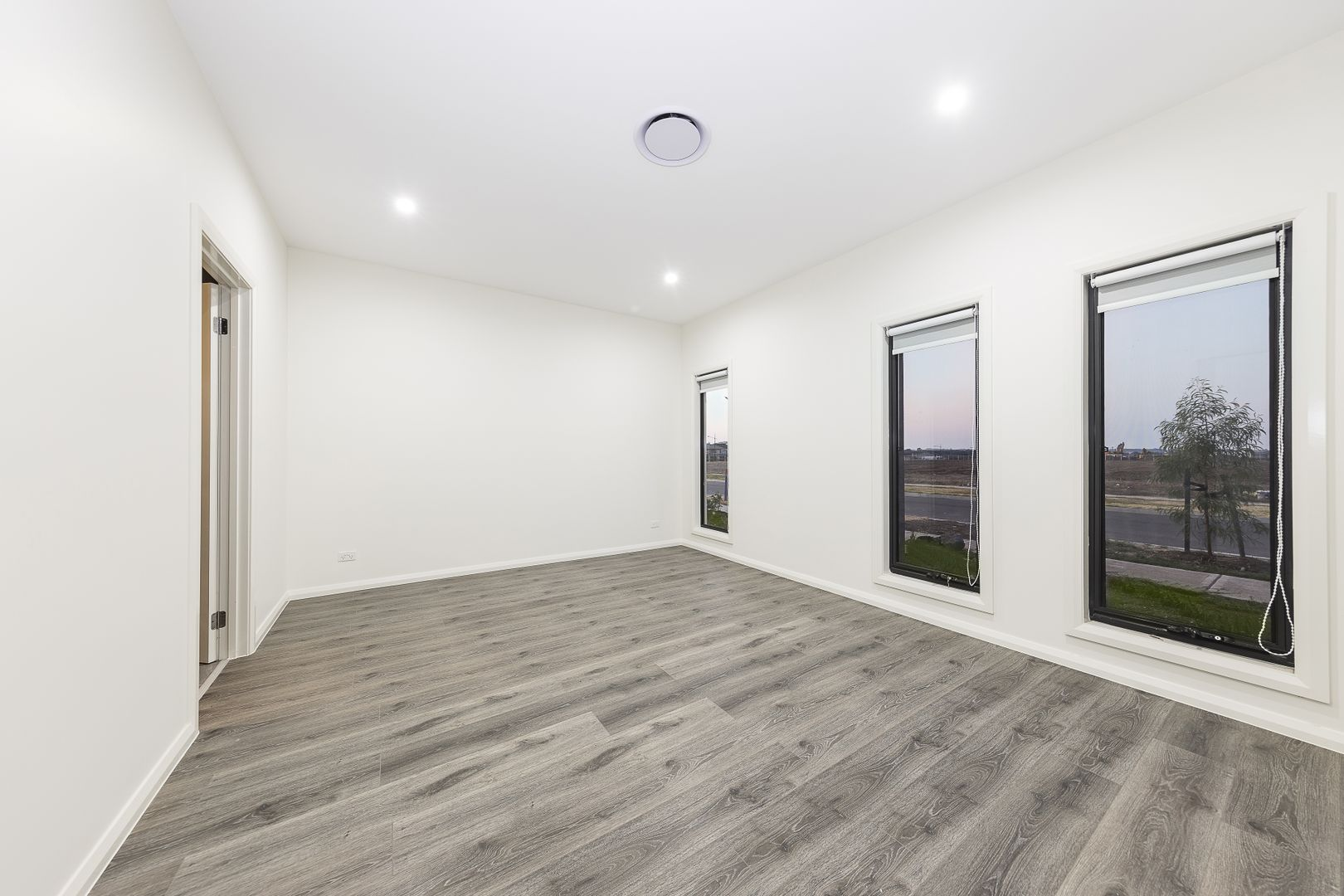 Lot 620 Graphite Crescent, Wollert VIC 3750, Image 2