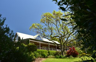 844c Kangaroo Valley Road, Bellawongarah NSW 2535