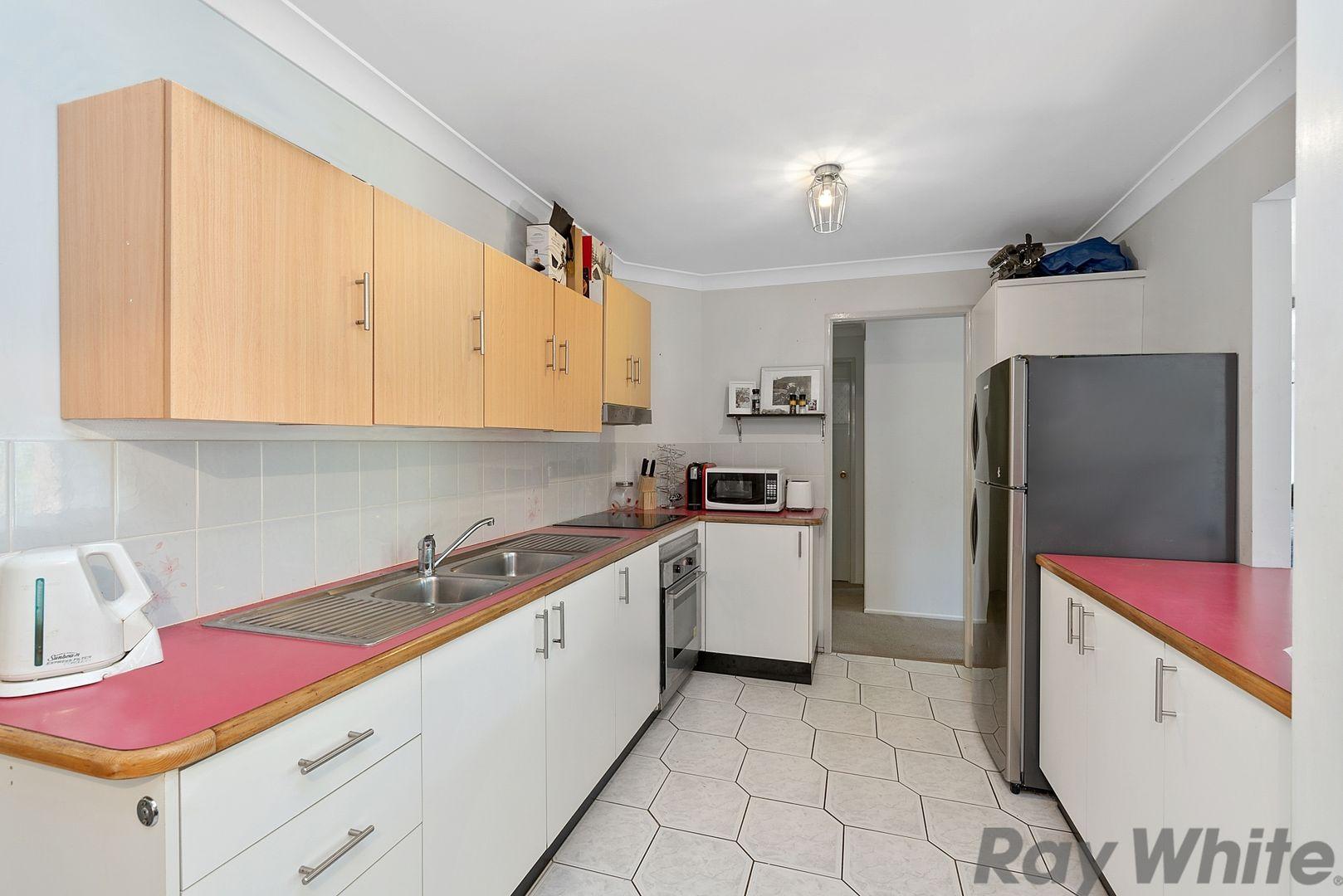 51 Old Bay Road, Deception Bay QLD 4508, Image 2