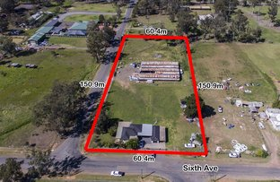 Picture of 130 Sixth Ave, Austral NSW 2179