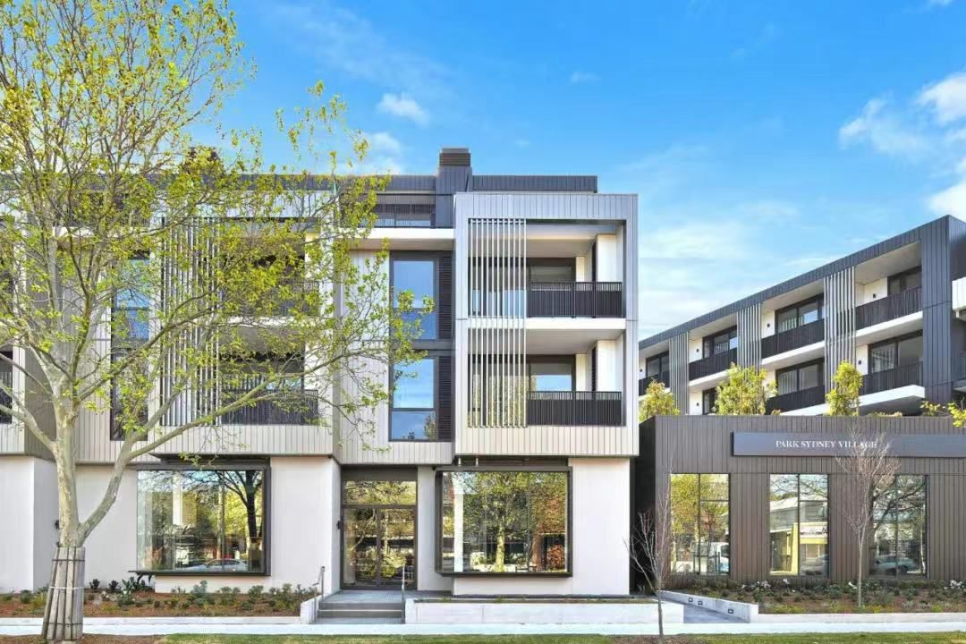 B421/149 Mitchell Road, Erskineville NSW 2043, Image 0