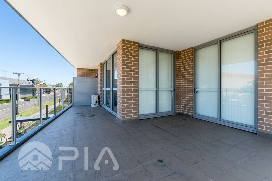 67/1 Meryll Ave, Baulkham Hills NSW 2153, Image 1