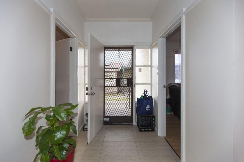 44 Blake Street, Ararat VIC 3377, Image 1