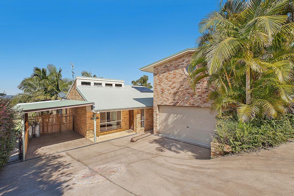 3 Park Street, Arcadia Vale NSW 2283, Image 0