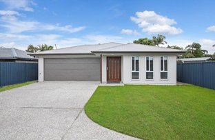 Picture of 7 Benfer Road, Victoria Point QLD 4165
