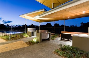 Picture of 20 Egmont Street, Sherwood QLD 4075