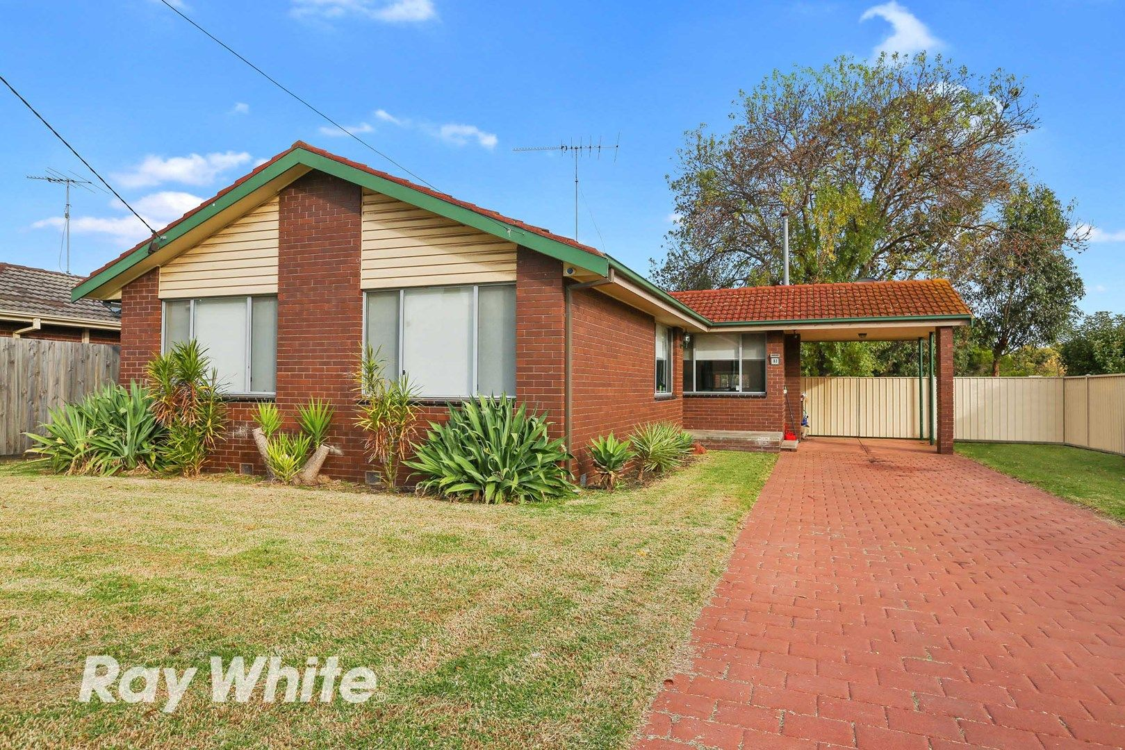 83 Smeaton Close, Lara VIC 3212, Image 0
