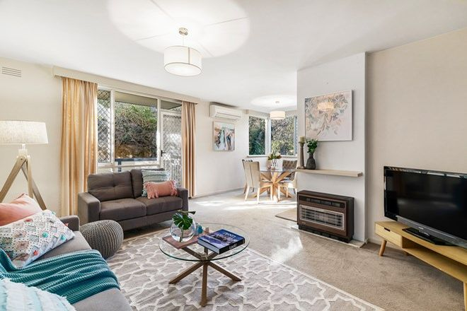 Picture of 1/2 Victoria Street, ELSTERNWICK VIC 3185