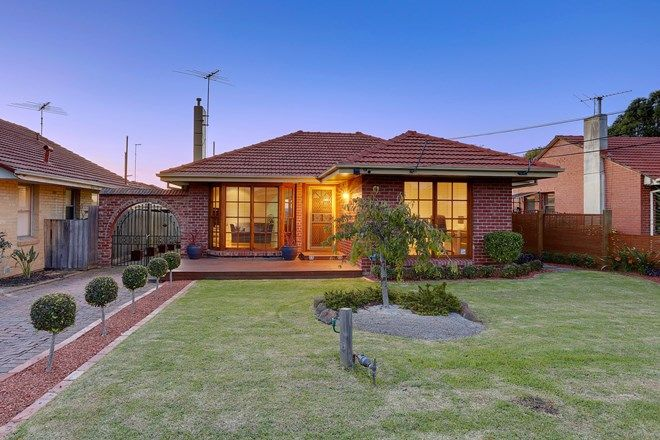 Picture of 151 Sunset Boulevard, JACANA VIC 3047