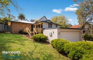 Picture of 2 Larchmont Place, West Pennant Hills NSW 2125