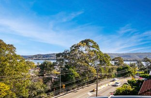 Picture of 9/59-61 Henry Parry Drive, Gosford NSW 2250