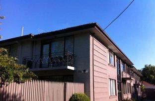 Picture of 8/4 Payne Street, Glen Iris VIC 3146