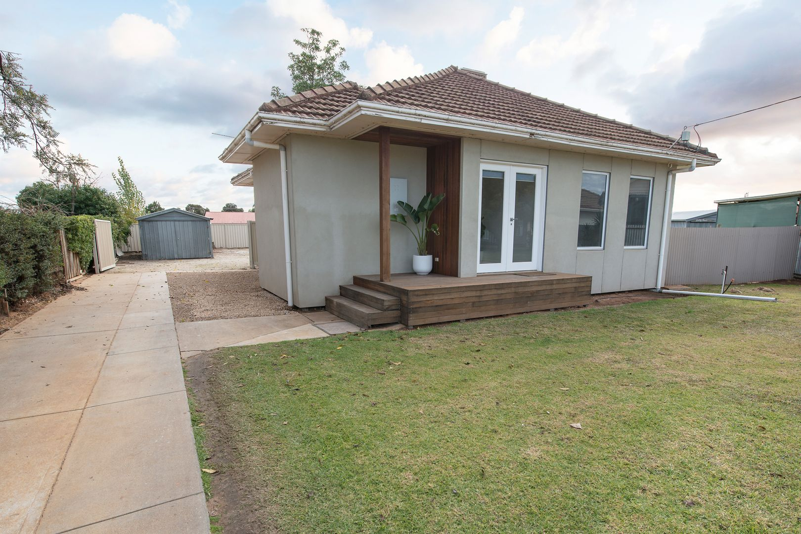6 Old Street, Swan Hill VIC 3585, Image 0