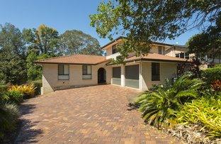 6 Main Street, Alstonville NSW 2477