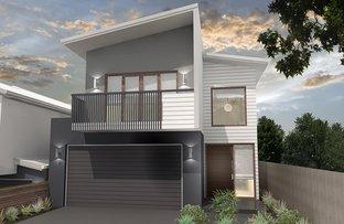Lot 3 Peninsula Drive, Hope Island QLD 4212