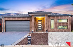 Picture of 86 Turpentine Road, Brookfield VIC 3338