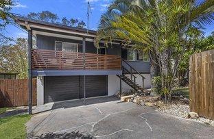 Picture of 16 Hutton Road, Arana Hills QLD 4054