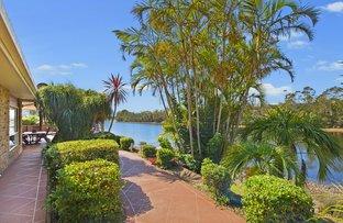 Picture of 7 Ballina Crescent, Port Macquarie NSW 2444