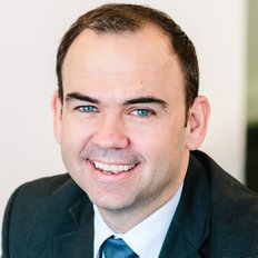 Matt Jones, Sales representative