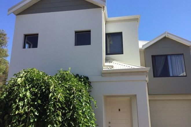 Picture of 1/35 Harman Place, AVELEY WA 6069