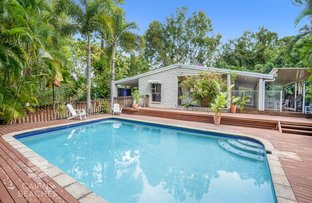 Picture of 3 Onyx Street, Clifton Beach QLD 4879