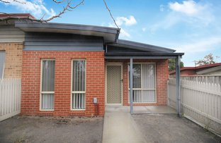 Picture of 22/19A Cadles Road, Carrum Downs VIC 3201