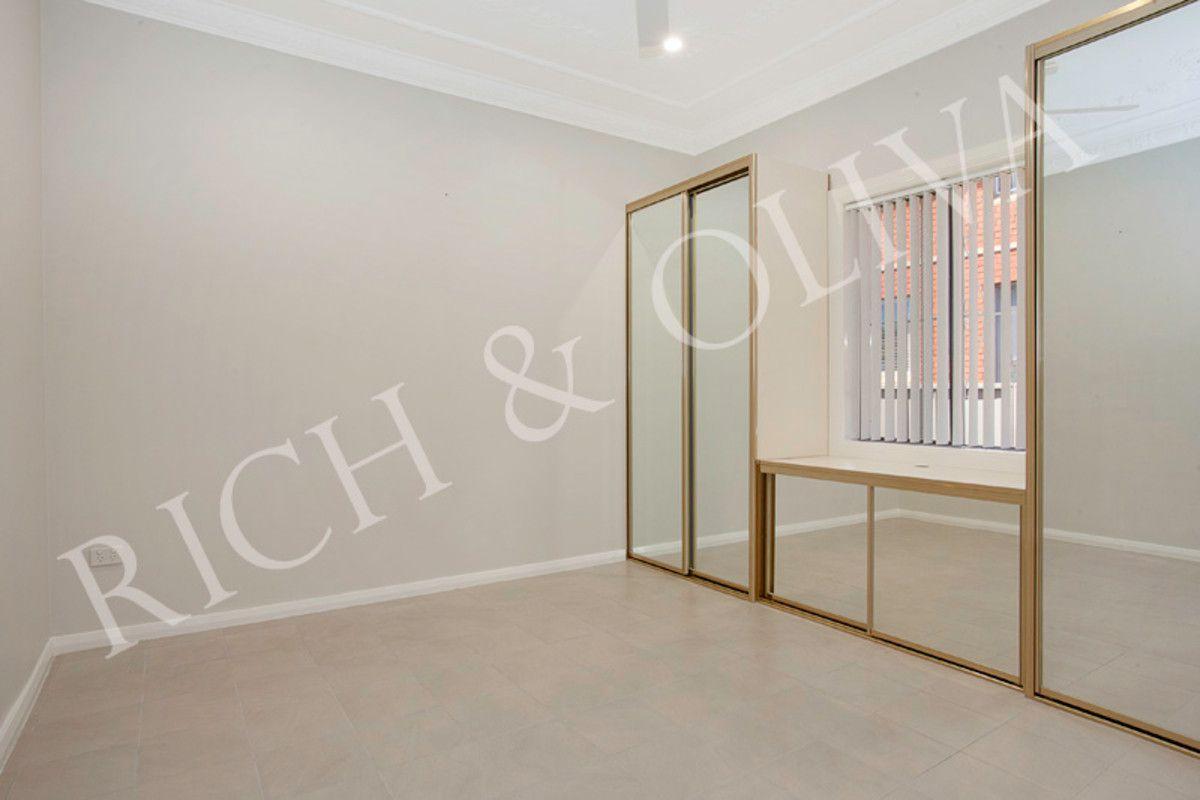 65 Brighton Avenue, Croydon Park NSW 2133, Image 2