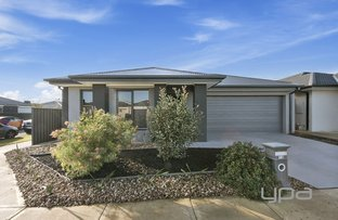 Picture of 10 Conway Street, Tarneit VIC 3029