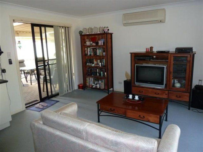 33 Minore Road, Dubbo NSW 2830, Image 2