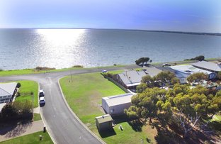 Picture of 17 Warrengie Drive, Meningie SA 5264