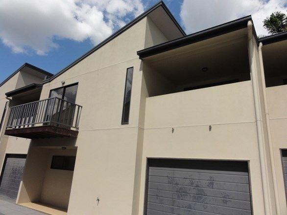 7/348 Fairfield Rd, Yeronga QLD 4104, Image 0