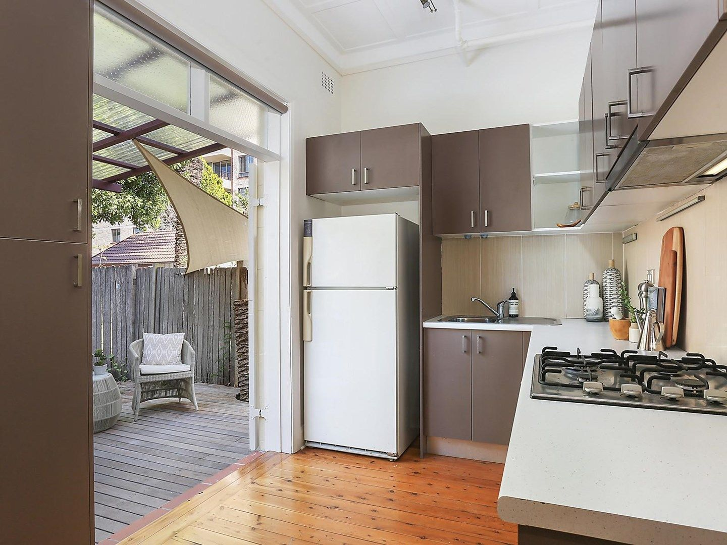 2/6 Council Street, Bondi Junction NSW 2022, Image 2