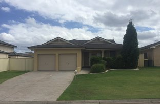 Picture of 55 Golden Wattle Cres, Thornton NSW 2322