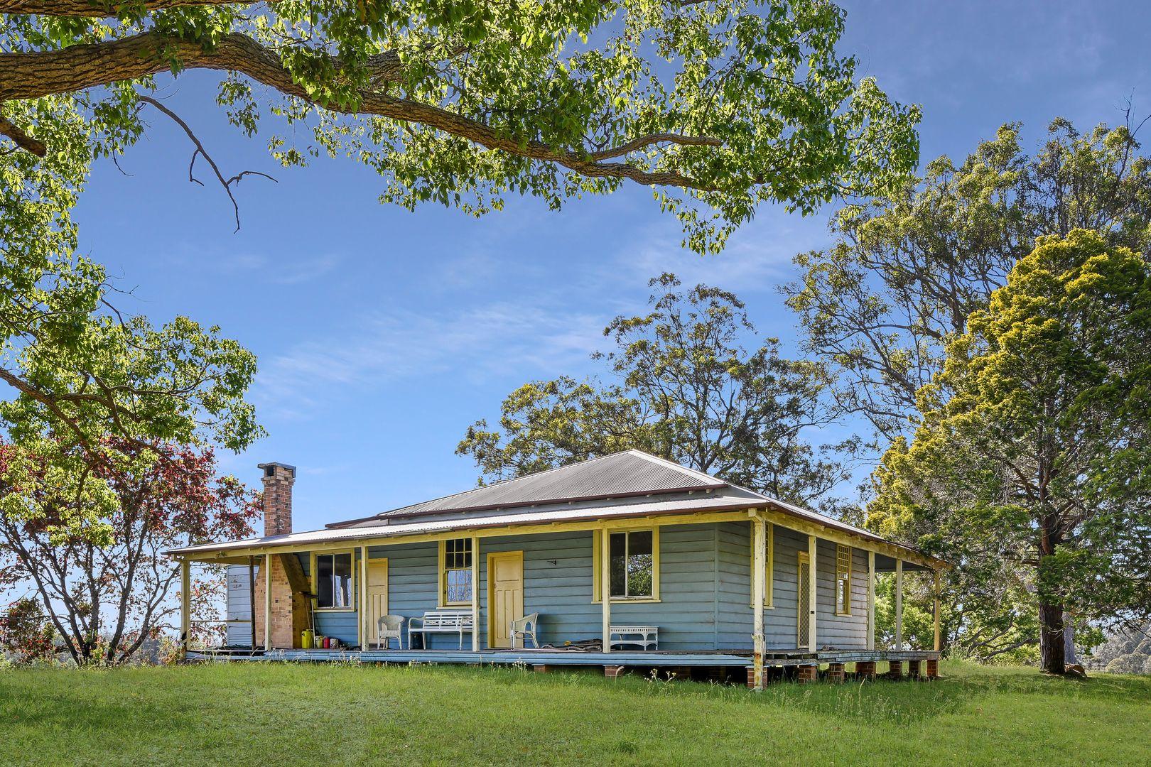 1596 Rollands Plains Rd, Rollands Plains NSW 2441, Image 2