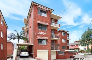 Picture of 6/54 Rhodes Street, Hillsdale NSW 2036