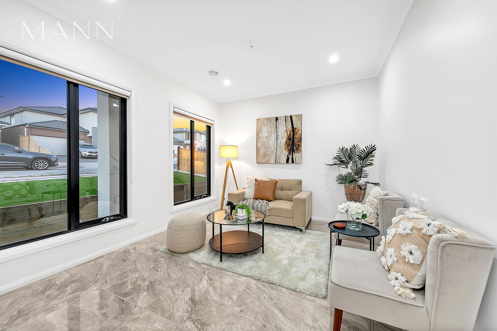 52 Outback Drive, Doreen VIC 3754, Image 1