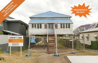 17 Blackwood Road, Salisbury QLD 4107