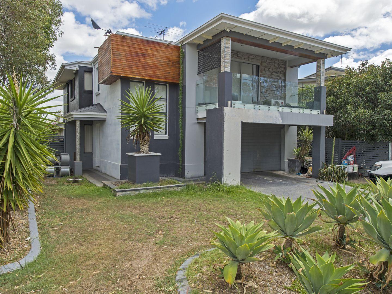 9 Wilpena Street, Ormeau QLD 4208, Image 0