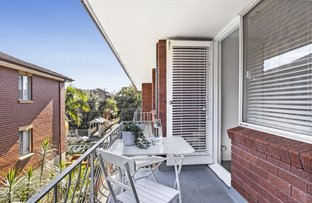 Picture of 6/26 Goodwin Street, Narrabeen NSW 2101