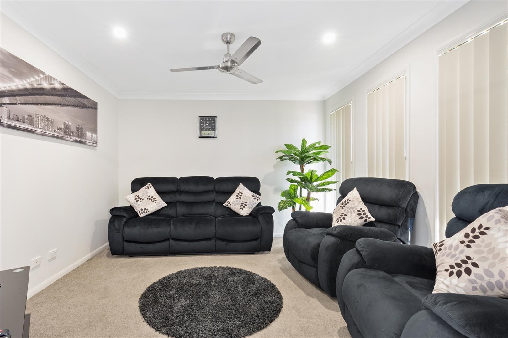 Lot 22 Bantry St, Parkhurst QLD 4702, Image 1