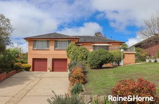 Picture of 24 Casey Circuit, West Bathurst NSW 2795