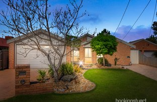Picture of 5 Bluebell Court, Hoppers Crossing VIC 3029